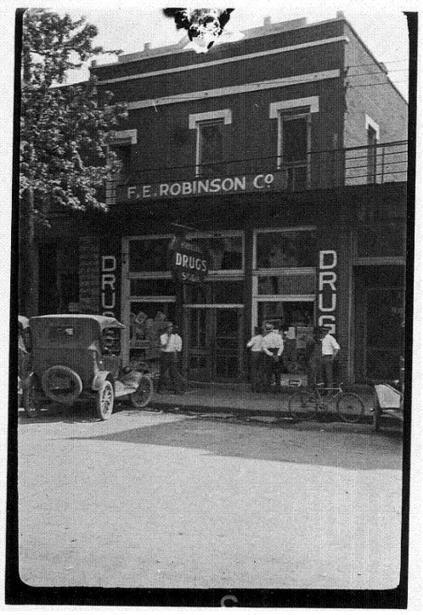 Website #2 Rare Photos during the trial   Scopes Trial 1925   Scoop.it