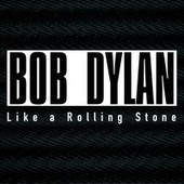 "Bob Dylan ""Like A Rolling Stone"" - Official Interactive Video! 