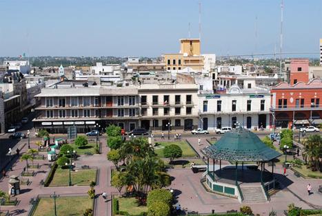 Nuevo Reglamento municipal para el desarrollo sustentable de Tampico, Tamaulipas | Ediciones JL | Scoop.it