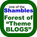China & Chinese (Videos/PPoints)   What's New on Shambles.NET   Scoop.it