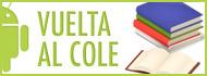 Las mejores aplicaciones Android vuelta al cole: ofimática | Recull diari | Scoop.it