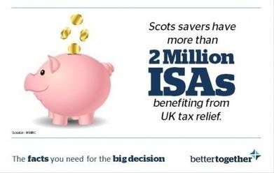 The big decision | Referendum 2014 | Scoop.it