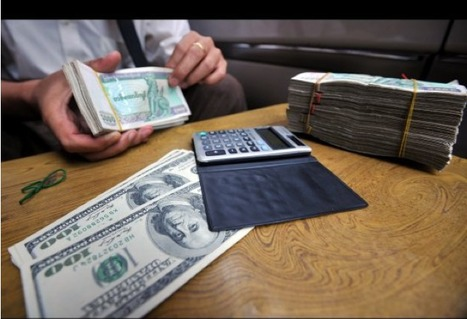 Startup Funding: The Fund-Raising Game Has Changed - 7 Ways To Raise Money For Your Business In 2012 | Startups | Scoop.it