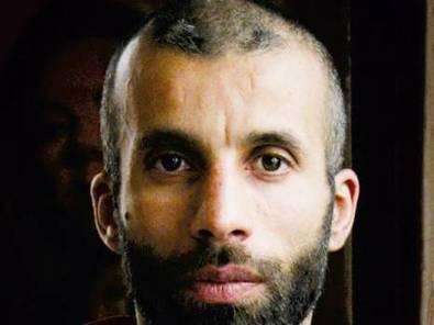 Libération du journaliste retenu en Irak. Nadir Dendoune est rentré chez lui | Actualité de la presse algérienne | Scoop.it