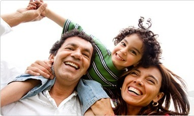 Emergency Loans Bad Credit - Derive Quick Cash and Overcome Financial Crisis | Emergency Loans Bad Credit | Scoop.it