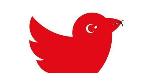 Turquía bloquea Twitter... y la red resiste | De Política | Scoop.it