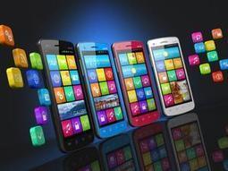 Mobile apps platforms and management | Intel Business IT Hub | ComputerworldUK | ICT trends business | Scoop.it