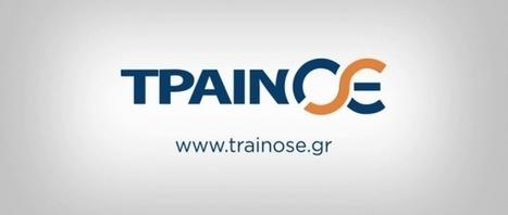 ΤΡΑΙΝΟΣΕ: Ζητείται ο επενδυτής που θα απογειώσει τις σιδηροδρομικές μεταφορές | ΜΕΣΑ ΜΑΖΙΚΗΣ ΜΕΤΑΦΟΡΑΣ | Scoop.it