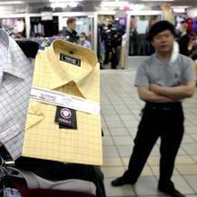 'Qatar Holding wil belang in Italiaanse modehuis Versace' | La Gazzetta Di Lella - News From Italy - Italiaans Nieuws | Scoop.it
