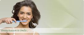 Green Park Dental: Where to get Affordable Dental Treatment in Delhi?   Dental Care   Scoop.it