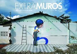 Extramuros, les voyages de Julien Seth Malland | ACQUISITIONS LIVRES D'ART | Scoop.it