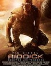 Riddick 2013 streaming | Film Series Streaming Télécharger | stream | Scoop.it