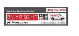 Buyright Carpet in Home of Vancouver - Camas, WA | Buyright Carpet in Home of Vancouver | Scoop.it