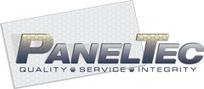 Lightweight Panels | Lightweight Panels at Panelteccorp | Scoop.it