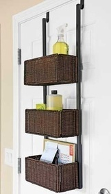 Stylish Home Organization on Pinterest | Home & Office Organization | Scoop.it