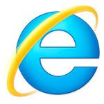 Alemania recomienda no usar Internet Explorer por seguridad | Reflejos del Mundo Real | Scoop.it