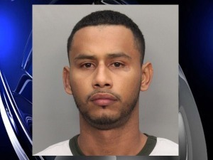 Man Killed In Liberty City Shooting Dodged Murder Charge - CBS Miami | BloodandButter | Scoop.it