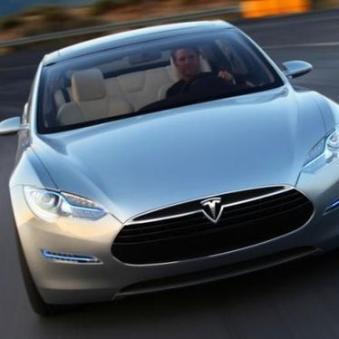 Tesla Motors' Dirty Little Secret Is a Major Problem - Snapzu.com   Animals I like   Scoop.it