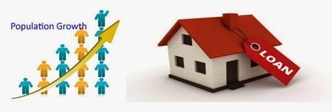 Factors leading to appreciation in the real estate sector | Real Estate News | Scoop.it