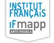 Cartographie de la création internationale en matière d'arts visuels | Culture & Communication | Scoop.it