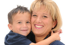 Aid For Single Mothers - Financial Aid Scholarship for Single Moms | Grants and scholarships | Scoop.it