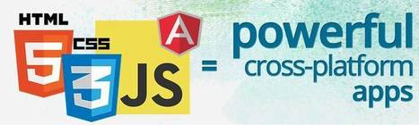 AngularJS | BrowserApps | Scoop.it