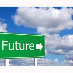 4 ideas que resumen el futuro de los medios en Mkt | RRPP | Scoop.it