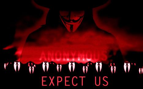 Redirecting... | Anonymous | Scoop.it
