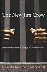 BOOK: USA Drug Policy as System of Racial Control | Drugs, Society, Human Rights & Justice | Scoop.it