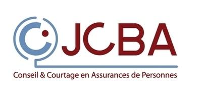 .JCBA.: Augmentation des dépenses de santé des TNS | Protection sociale des travailleurs non salariés | Scoop.it