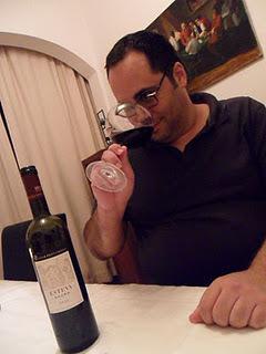 João à mesa: Esteva 2010   Wine Lovers   Scoop.it