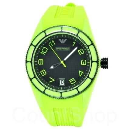 Buy Armani Sports AR1046 Watch online   Armani Watches   Scoop.it
