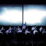 Digital Theatre The Journal | Edumathingy | Scoop.it