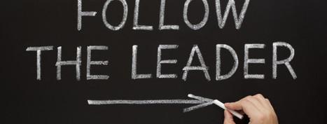 Notion d'influence, de notoriété, de crédibilité | Social megraine | Scoop.it