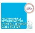 Conscience et intelligence collective « Portail Francophone ... | Intelligences collectives | Scoop.it