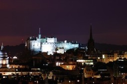 Places to Visit When Travelling to Scotland | travel | Scoop.it