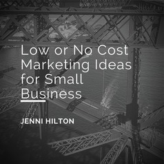 Marketing Ideas for Small Businesses | Small Business Marketing & PR | Scoop.it