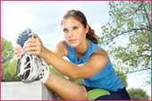 Périnée et sport : une prise de conscience nécessaire   Périnée Shop   Scoop.it