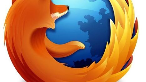 Mozilla to block Flash in Firefox browser - BBC News | Jeff Morris | Scoop.it