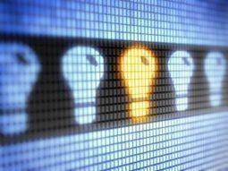 É preciso legislar em favor da inovação | Inovação Educacional | Scoop.it