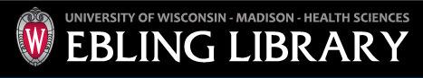 [RSSStars] Ebling Library : un énorme répertoire de fils RSS médicaux | Outils et  innovations pour mieux trouver, gérer et diffuser l'information | Scoop.it