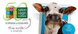 Centre-Bretagne. La restauration collective se met au bio - Carhaix-Plouguer - Agriculture - ouest-france.fr | la cantine bio quotidienne | Scoop.it