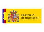 Internet, Pizarra Digital y Nuevas Tecnologías aplicadas a la Educación | Formación (Educación - ELE) | Scoop.it