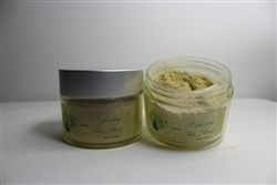 Natural Face Mask | Natural Face mask | Scoop.it