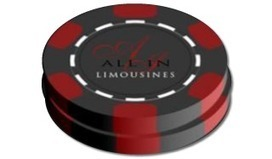 All In Limousines | Limousine Service | Vancouver | Overview | All In Limousines | Scoop.it