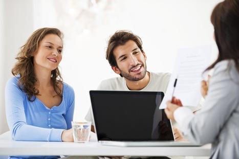 Finest Source  For Surprise Expenses With Bad Credit Cash Loans   Cash Loans Queensland   Scoop.it