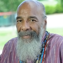 Richie Havens' Ashes to Be Scattered at Woodstock Festival Grounds | American Crossroads | Scoop.it