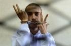 Egypte : la foi ou la prison | Égypt-actus | Scoop.it