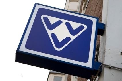 VVV-agentschap Steenbergen blijft in Primera | Vrijetijdseconomie | Scoop.it