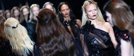 La moda italiana ya no es italiana - elConfidencial.com | Seen from abroad... | Scoop.it
